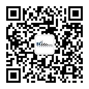 西安组装服务器 宇瞻8GB ECC西安550元