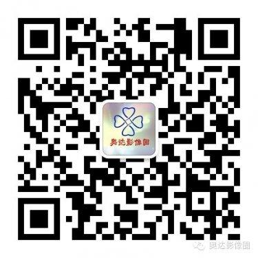 """""""微摄力""""索尼微单全国体验站登陆西安"""