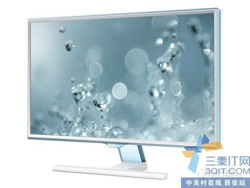 画质升级 三星S24E360HL西安特价911元