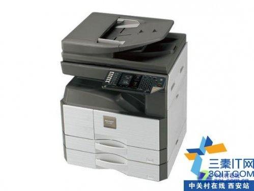 高效打印 夏普MX-3148N特价9500元卖
