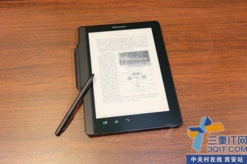 特价热卖 汉王E930电纸书报价2880元