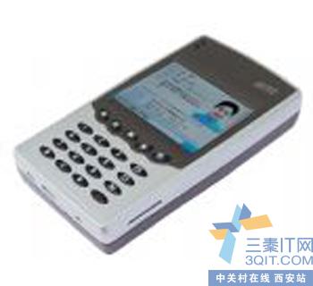 身份证阅读器 神思SS628-500售3580元