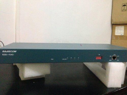 瑞斯康达RC901-FE4E1转换器西安特惠价