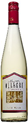 亚马逊中国直采美国加州精品葡萄酒全面上新 白宫国宴用酒同步亮相