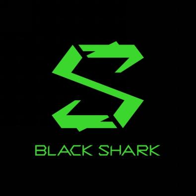 鲨气腾腾!黑鲨LOGO为何这样设计?1个图标竟有这6种含义