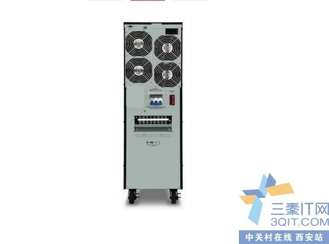 在线灵巧ups电源施耐德sp15kl-31西安卖