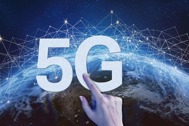 关于5G的所有问题 这篇文章全部都有