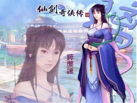 仙4之父张毅君:单机RPG最体现中国传统